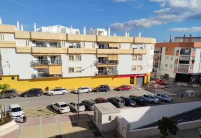 Apartamento en calle Istán