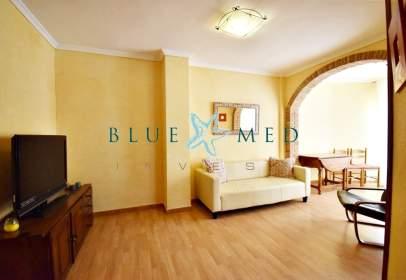 Apartamento en Bolnuevo
