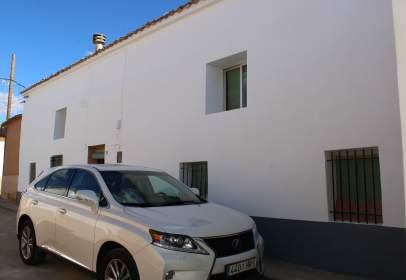 Casa en calle de San José, 11