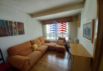 Apartamento en calle de Juan XXIII