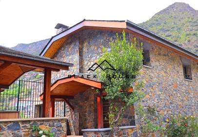 Casa unifamiliar en Escaldes-Engordany