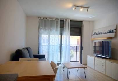 Apartamento en Carrer d'Artur Mundet, cerca de Avinguda de Catalunya