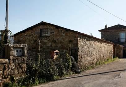 Casa en calle Fontenla