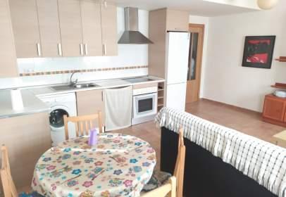 Apartment in calle Villar de Olalla