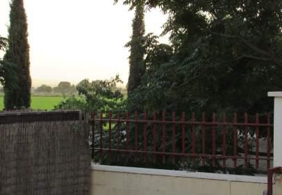 Casa adosada en Pedanías y Barrios Rurales