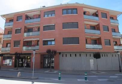 Dúplex a calle de la Corona de Aragón, 2