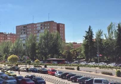 Piso en Cerro-El Molino