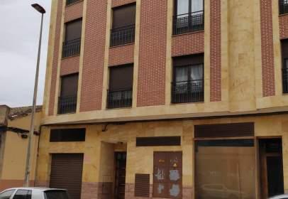 Local comercial a Avenida de los Reyes Católicos, 53, prop de Calle de los Infantes