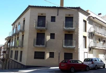 Piso en Sant Muç-Castellnou-Can Mir
