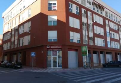 Local comercial en  Carlos Arniches,  10