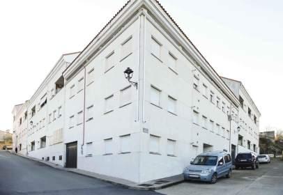 Dúplex en calle de Méndez Núñez, 17