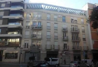 Promoción de tipologias Oficina en venta VELEZ MALAGA Málaga