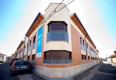 Promoción de tipologias Vivienda en venta CANTALAPIEDRA Salamanca