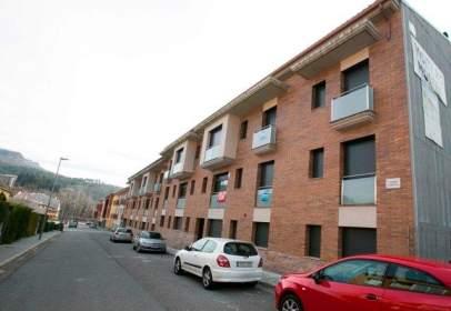 Promoción de tipologias Vivienda en venta MONTESQUIU Barcelona