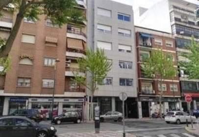 Promoción de tipologias Vivienda en venta CIUDAD REAL Ciudad Real