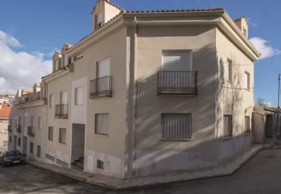 Commercial space in  Nicolas Arespacochaga,  16