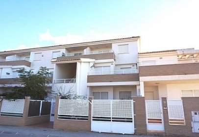 Vivienda en SAN CAYETANO AVILESES (Murcia) en venta