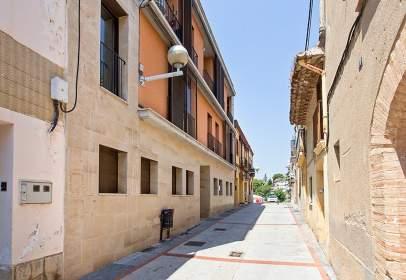 Promoción de tipologias Vivienda en venta SANT ESTEVE SESROVIRES Barcelona