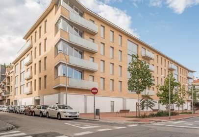 Promoción de tipologias Vivienda Local en venta GIRONA Girona