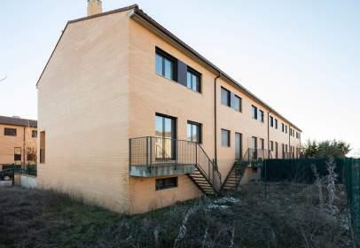 Casa en calle de Tordesillas, 35