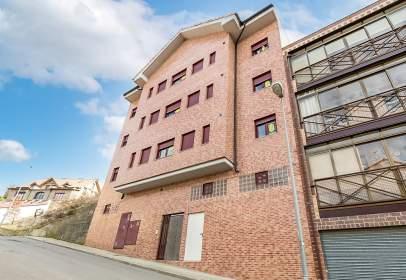 Promoción de tipologias Vivienda en venta SABIÑANIGO Huesca