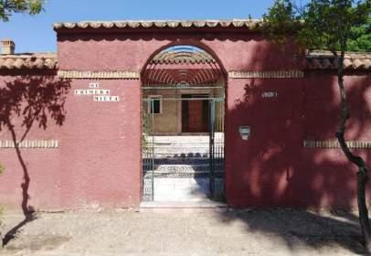 Promoción de tipologias Vivienda en venta ALCALA DE GUADAIRA Sevilla