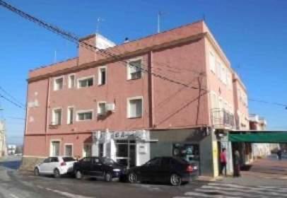 Vivienda en BULLAS (Murcia) en venta