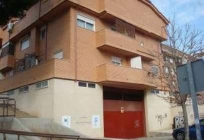 Garage in calle de la Quebradilla,  29