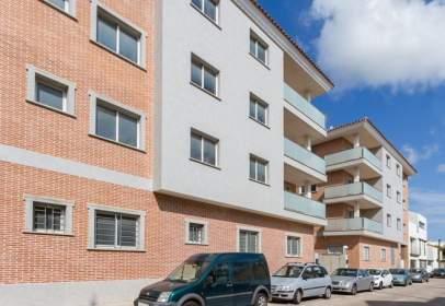 Duplex in  Valencia,  2