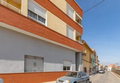 Promoción de tipologias Vivienda en venta MANUEL Valencia