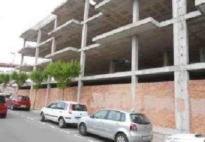 Promoción de tipologias Vivienda en venta SANTPEDOR Barcelona