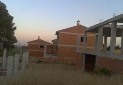 Promoción de tipologias Vivienda en venta CHIVA Valencia