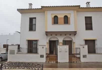 Vivienda en CARTAYA (Huelva) en venta
