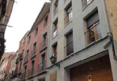 Promoción de tipologias Vivienda en venta CALAHORRA La Rioja