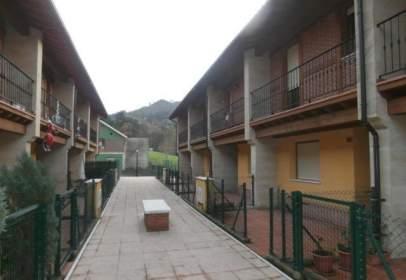 Promoción de tipologias Vivienda Trastero en venta SANTA MARIA DE CAYON Cantabria
