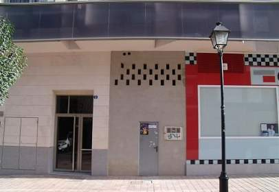 Vivienda en ALBACETE (Albacete) en venta