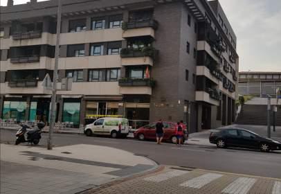 Promoción de tipologias Vivienda en venta GIJON Asturias