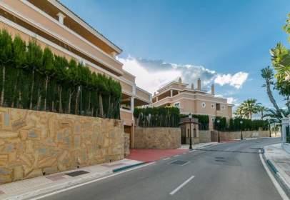 Promoción de tipologias Vivienda Garaje en venta MARBELLA Málaga