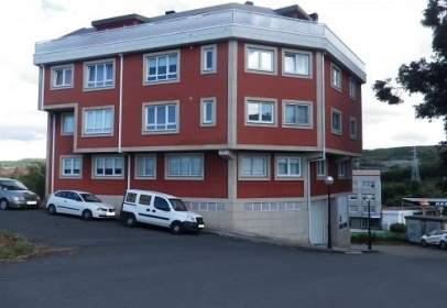 Vivienda en ARTEIXO (La Coruña) en venta