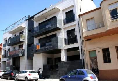 Promoción de tipologias Vivienda en venta ROSSELLO Lleida