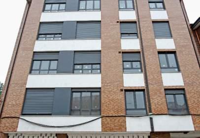 Flat in Avenida de Oviedo,  43, near Calle Río Silvestre