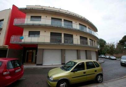 Local comercial en Carrer Almogavers,  14-16