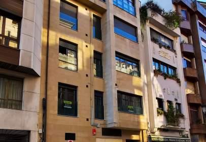 Promoción de tipologias Vivienda en venta OVIEDO Asturias