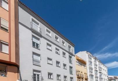 Promoción de tipologias Vivienda Local en venta ALGECIRAS Cádiz