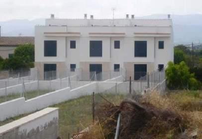 Promoción de tipologias Vivienda en venta SANTA EUGENIA Illes Balears