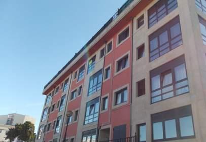 Promoción de tipologias Vivienda en venta PERILLO La Coruña