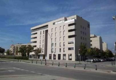 Promoción de tipologias Local en venta SALT Girona
