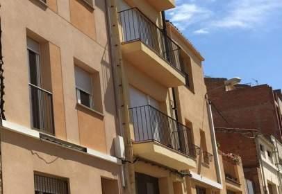 Promoción de tipologias Vivienda en venta ARBECA Lleida