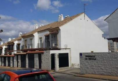 Promoción de tipologias Vivienda en venta ALGECIRAS Cádiz