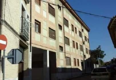 Promoción de tipologias Garaje en venta BARGAS Toledo